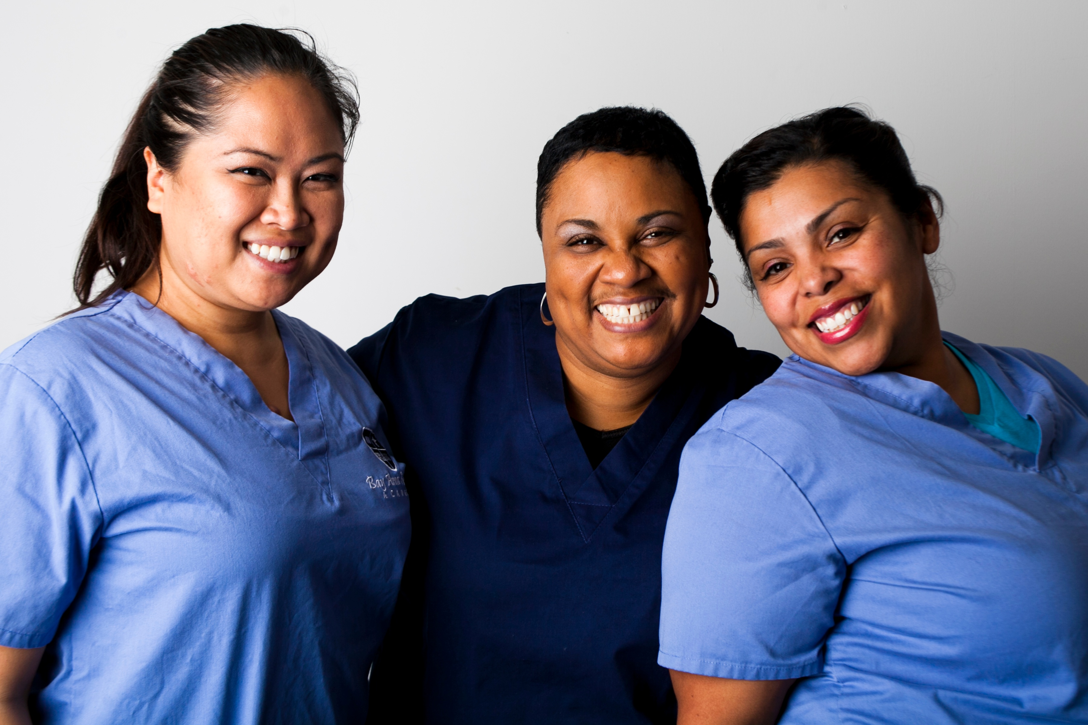 Medical Assisting Program Or Phlebotomy Course Which Is Right For