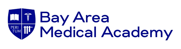 Bay Area Medical Academy - Healthcare Career Training