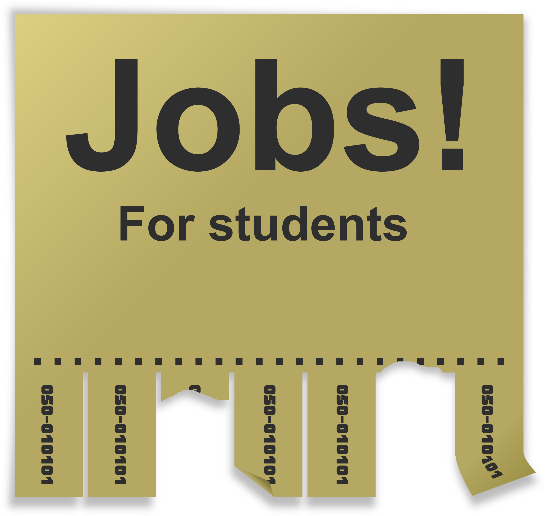 Jobs_for_Students.png