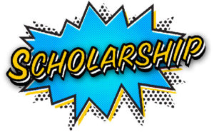 Medical Assisting Scholarship